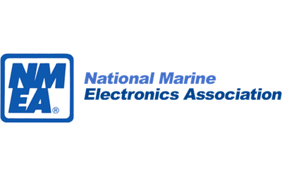 NMEA National Marine Electronics Association